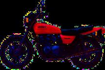 Permalink to Kawasaki Z1000 Classic